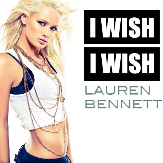 http://4.bp.blogspot.com/-rZ3t-kpq2jk/Tseor70fTnI/AAAAAAAABBo/iuMx53RKtFs/s1600/lauren-bennett-i-wish-i-wish.jpg