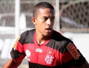 Sem Elias, Fla publica Inscritos para à Libertadores