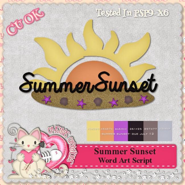 http://4.bp.blogspot.com/-rZ4CPy59X1Q/U8Rqayi2n6I/AAAAAAAAOKw/PhjI71TbydY/s1600/SummerSunset+Preview.jpg