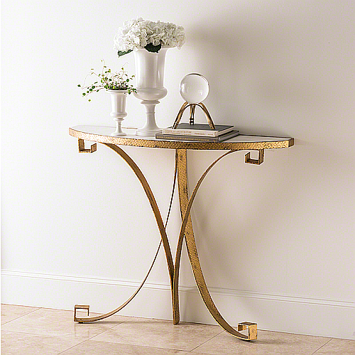 Beautiful Wood Tables Images Reclaimed