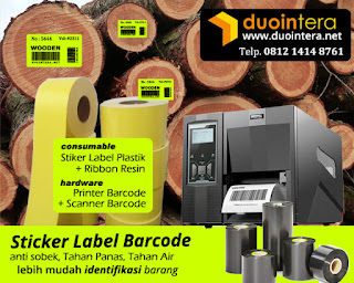 Stiker Label Kayu, Label Barcode Kayu, Sticker Label Barcode, Stiker Label Kuning, Label Warna Kuning, Jual Sticker Label, Label Barcode Semicoated, Label Barcode Thermal, Label Barcode YUPO, Label Barcode Surabaya, Label Barcode Bali, Sticker Label Surabaya, Sticker Label Bali,jual sticker label barcode, Sticker Products, Stiker Produk