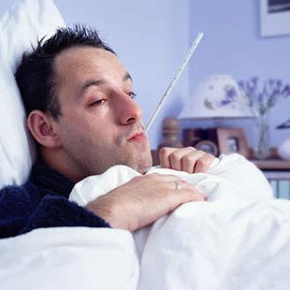 flu 2013 symptoms