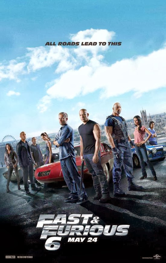 Sharegame 1 movie the fast and the furious 6 supthai - Virtual diva fast and furious 4 ...