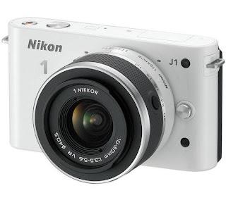 El Diván Azul: Qué cámara elegir