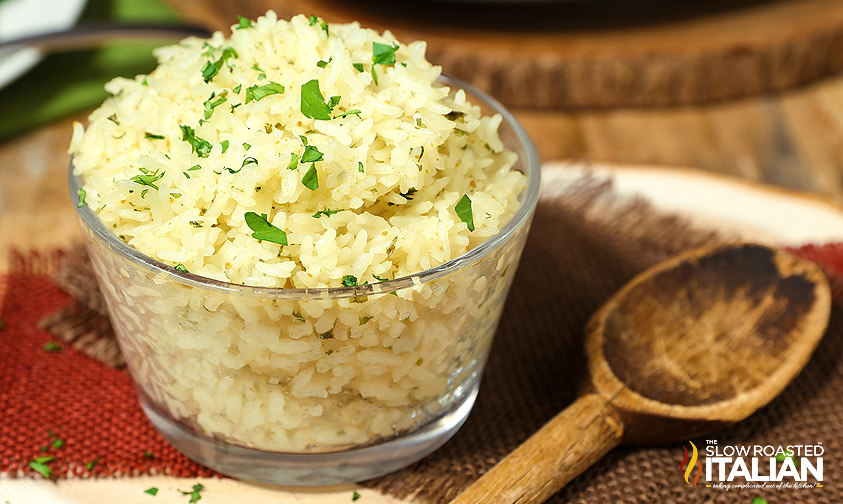 http://theslowroasteditalian-printablerecipe.blogspot.com/2015/02/chicken-rice-simple-side-dish.html
