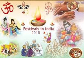 indian-festival-list-for-year-2016