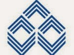 Indian Overseas Bank (IOB) Recruitment 2014