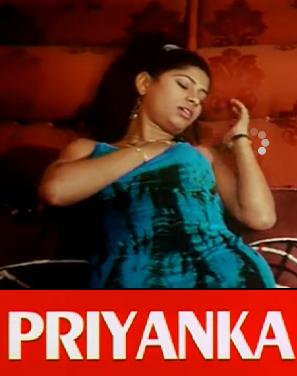 Mallu Online Watch Priyanka Bollywood Romance Movie And