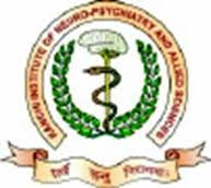 RINPAS Admissions Notification 2013 
