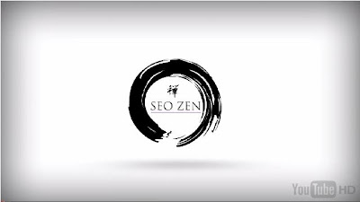 seo zen features