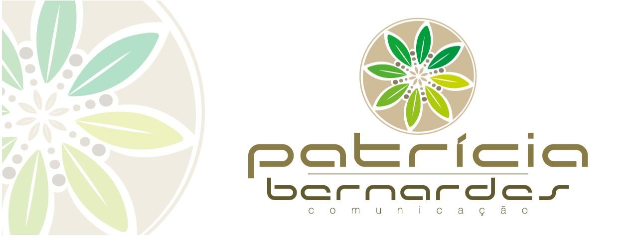 Patrícia Bernardes Sousa