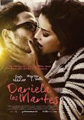 Dariela los martes (2014) ()