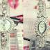 Bộ sưu tập đồng hồ đeo tay nữ giá rẻ đẹp nhất trong năm 2013