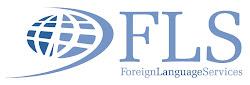 Document Translation Company