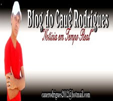 Blog do Cauê
