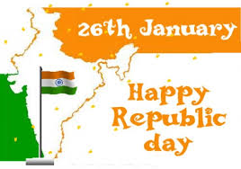 TNPPGTA WISHES ALL IT'S VIEWERS A HAPPY REPUBLIC DAY.