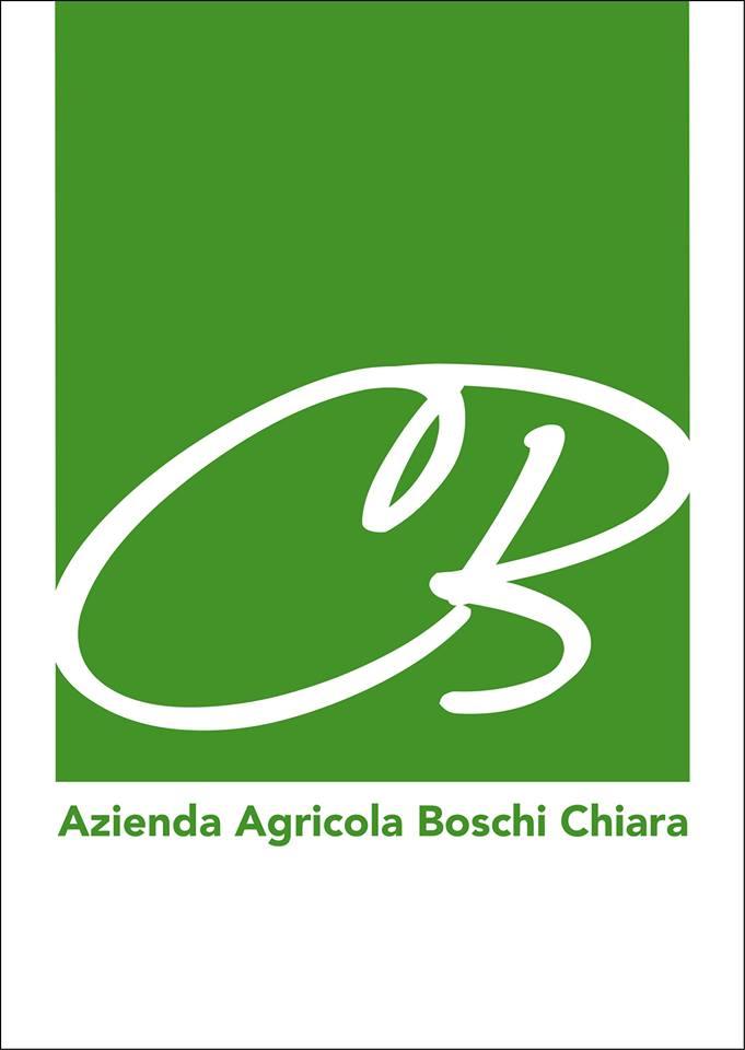 Azienda Agricla Boschi Chiara