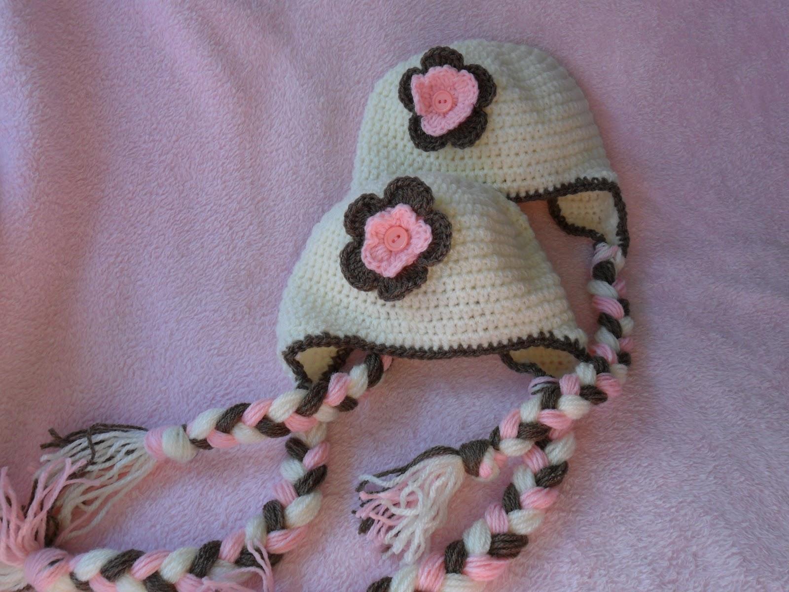de Crochê Tapetes de Crochê Jogos de Cozinhas Jogos de Banheiros #7F4C59 1600x1200 Balança De Banheiro G Life
