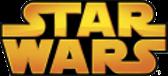 STAR WARS FANS ESPAÑA
