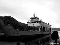 kapal feri, kapal, danau toba, pelabuhan, ajibata, wisata, parapat, sumatra utara, pariwisata, samosir, tomok, tuk-tuk, pangururan, toba lake