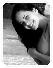 Anna Coutinho