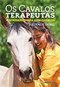 """""""Os Cavalos Terapeutas"""" de Nathalie Durel"""