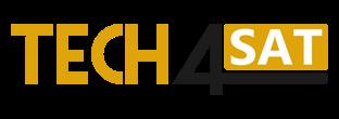 Tech-4sat