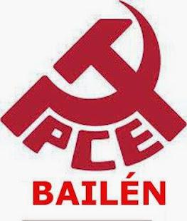 PCA-PCE de Bailén