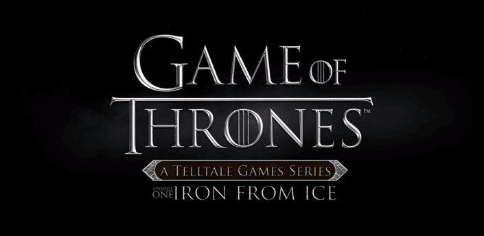 gameofthrones-android-full-apk