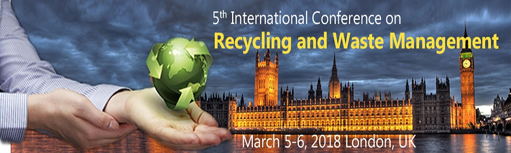 Recycling Congress 2018