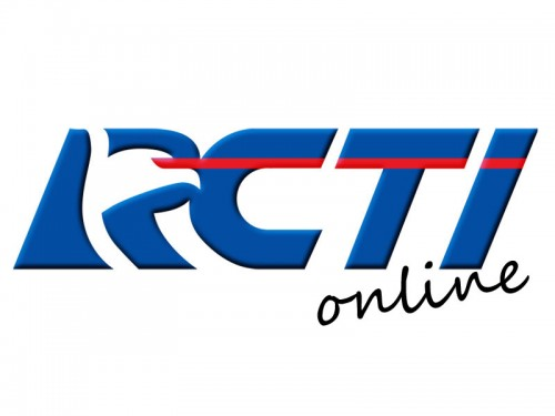 RCTI Online Streaming