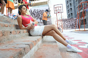 Trisha Glamorous Photos from Dammu-thumbnail-7