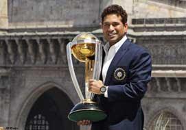 Sachin Tendulkar, World Cup 2011, ICC Cricket World Cup, World Cup, Cricket World Cup, Cricket World Cup 2011, ICC Cricket World Cup