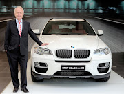 BMW India has launched Deutsche Motoren, BMW Group's largest dealership .
