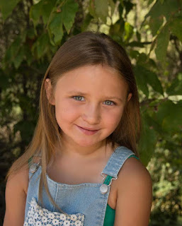 Seattle Talent, Talent Agency, kids, audition, casting