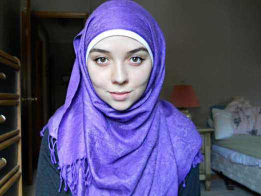 kimmell single muslim girls Dating muslim women - if you are looking for love, please register on this site to start meeting and chatting with other people right now.