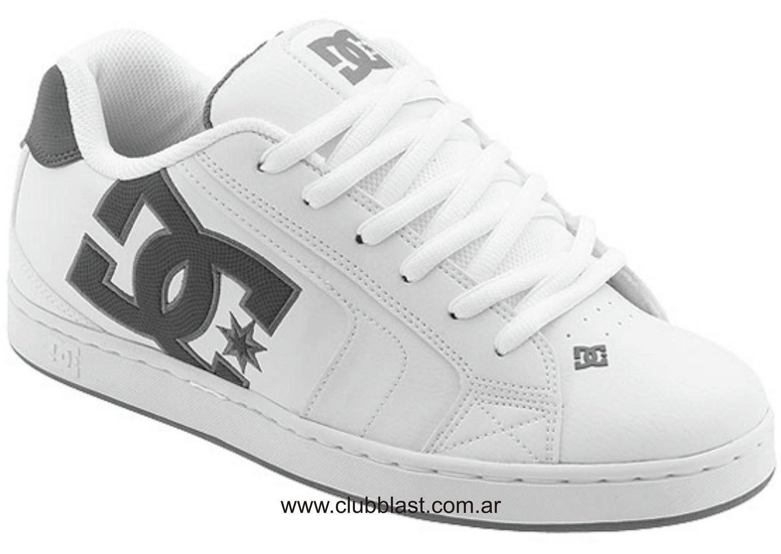 http://4.bp.blogspot.com/-rZYmhnhixFA/TptJFSeQy6I/AAAAAAAAAb8/sKMGsJts7Po/s1600/tenis-dc-white-blanco.jpg