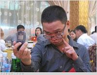Foto-Foto Kelucuan Dan Kegilaan Orang Asia