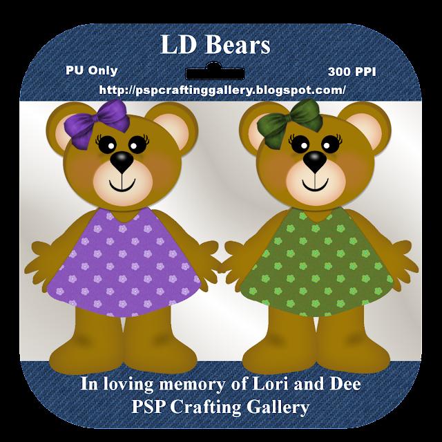 http://4.bp.blogspot.com/-rZZVR_taxIY/T6bHSUiPmqI/AAAAAAAADYo/9Uw71jpfSxo/s640/LD+Bears.png