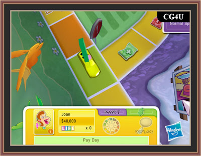 the game of life free full version