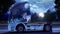 Euro truck simulator 2 - Page 11 Wolf_1080