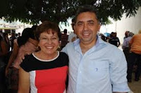 NOTICIAS DE  ALIRIO PONTES