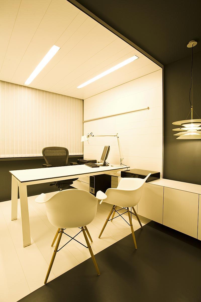 Interiores minimalistas interiores minimalistas resumen for Interiores minimalistas
