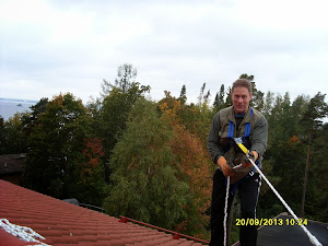 Talonmies- ja kotipalvelu Olavi apunanne talonmiespalvelu@gmail.com