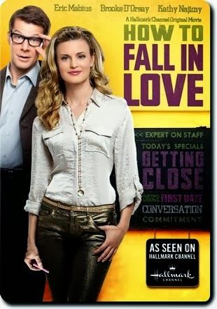 How to Fall in Love - Film Streaming