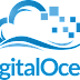 Turkcell DigitalOcean Proxy-Port Adresleri
