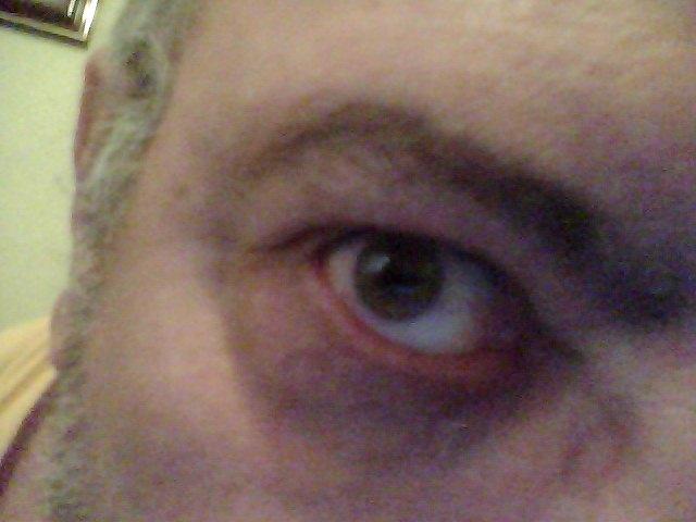 Olho por olho