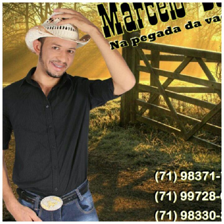 BAIXE JÁ O CD MARCELO BATISTA
