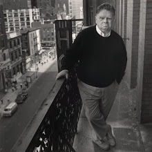 James Schuyler