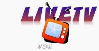 http://ss-gaatvbroadcast366.blogspot.com/